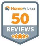 50reviews-solid-border