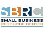 https://clannyservices.com/wp-content/uploads/2020/05/logo_0002_SBRC.jpg