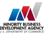 https://clannyservices.com/wp-content/uploads/2020/05/logo_0013_Background.jpg